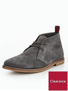 kg-porter-suede-chukka-boot