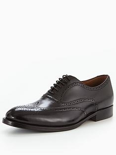 kg-granville-oxford-brogue-shoes-black