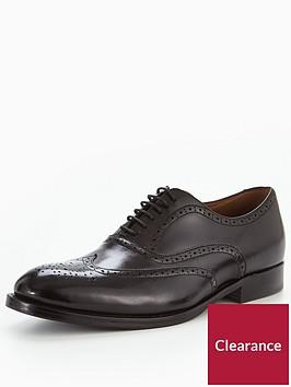 kg-granville-oxford-brogue-shoes-black