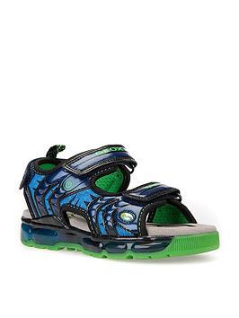 geox-boys-andriod-tracker-sandal