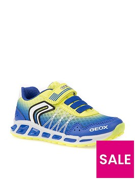 geox-boys-shuttle-mesh-trainer