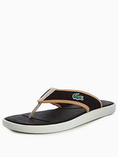lacoste-l30-sandal-218-2-cam-toepost