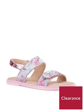 geox-girls-karly-sandal