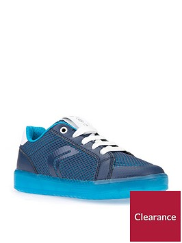 geox-boys-kommodor-lights-trainer
