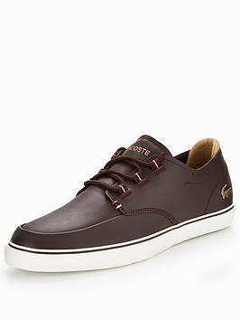 lacoste-esparre-deck-118-3-cam-shoe