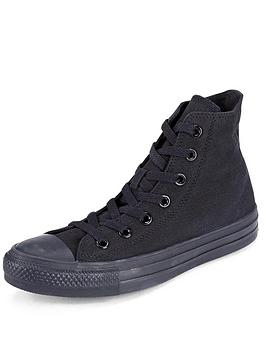 converse-chuck-taylor-all-star-monochrome-hi-boots