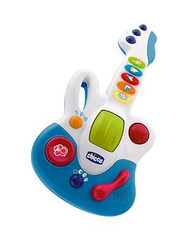 chicco-baby-star-guitar