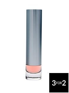 calvin-klein-contradiction-femme-30ml-edp-spray