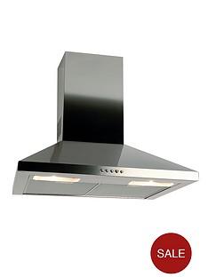 beko-hb60px-60cm-chimney-hood-stainless-steel