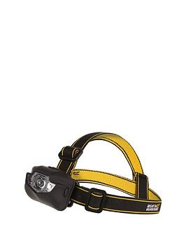 regatta-cree-5-led-headtorch