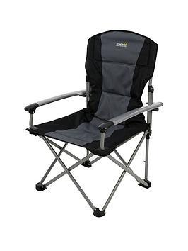 regatta-forza-chair