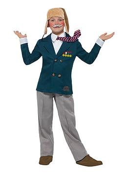 david-walliams-david-walliams-deluxe-grandpas-great-escape-costume