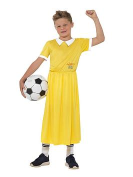 david-walliams-deluxe-boy-in-a-dress-costume