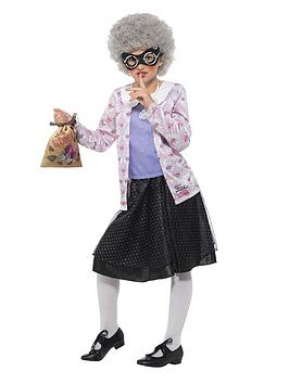 david-walliams-david-walliams-deluxe-gangsta-granny-costume