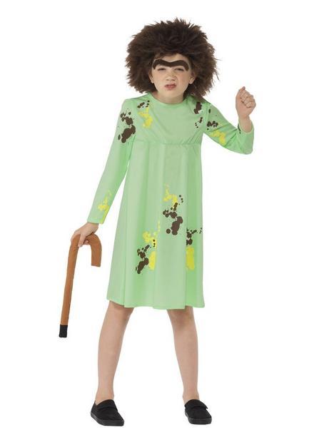 roald-dahl-mrs-twit-costume