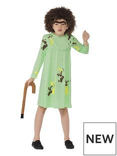 roald-dahl-roald-dahl-mrs-twit-costume