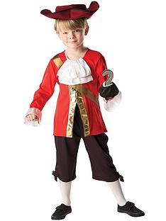 disney-captain-hook-costume