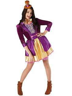 willy-wonka-ladies-costume