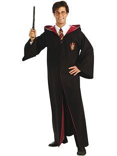 harry-potter-adult-harry-potter-robe