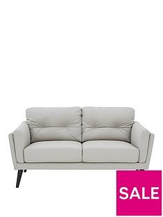 enzo-2-seaternbsppremium-leather-sofa