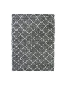 lattice-rug
