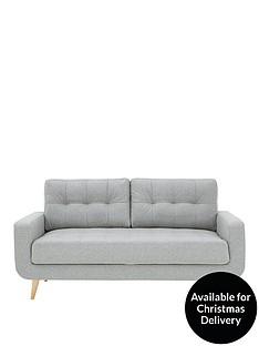 skandi-3-seaternbspfabric-sofa