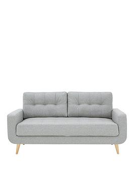 skandi-3-seaternbspfabric-sofa