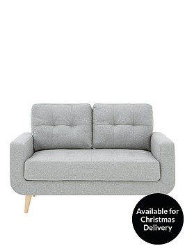 skandi-2-seaternbspfabric-sofa