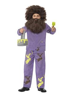 roald-dahl-rolad-dahl-mr-twit-costume