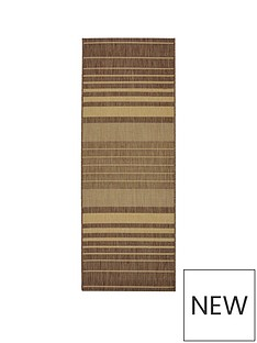 stirling-flatweave-runner