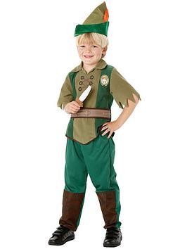 disney-peter-pan-costume
