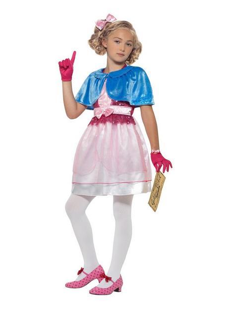 roald-dahl-child-roald-dahl-veruca-salt-costume