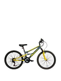falcon-neutron-boys-bike-24-inch-wheel