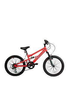 falcon-full-suspension-oxide-boys-bike-20-inch-wheel