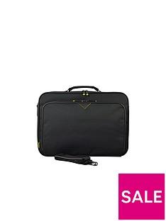 tech-air-141-v5-black-laptop-case