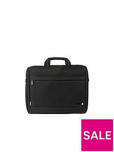 tech-air-141-shoulder-bag-laptop-case-black