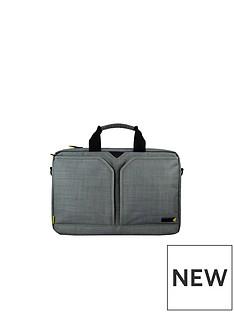 tech-air-evo-13-laptop-shoulder-bag