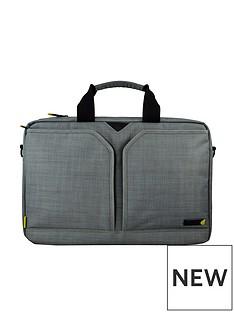 tech-air-evo-15-laptop-shoulder-bag