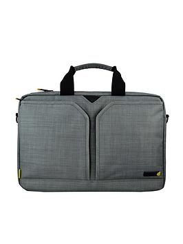 Tech Air Evo 15 Laptop Shoulder Bag