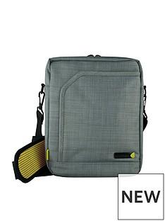 tech-air-evo-13-laptop-shoulder-bag-portrait