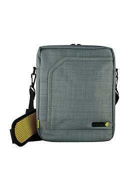 Tech Air Evo 13 Laptop Shoulder Bag (Portrait)