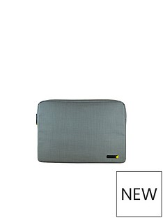 tech-air-evo-15-laptop-sleeve