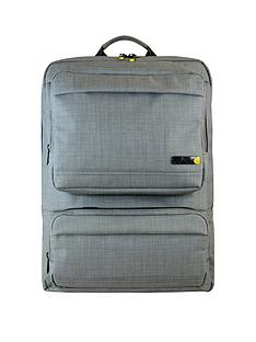 tech-air-evo-15-backpack