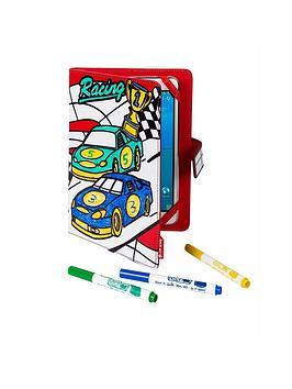 tech-air-7-racing-cars-kids-tablet-case