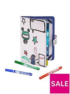 tech-air-7-8-monsters-kids-tablet-case