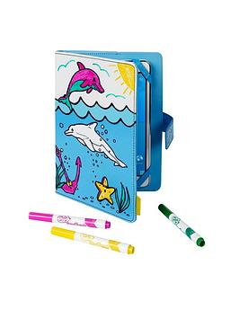 Tech Air 7-8 Dolphins Kids Tablet Case