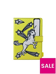 tech-air-7-8-unicorns-kids-tablet-case
