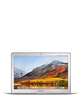apple-macbook-air-13-inch-intelreg-coretrade-i7-processornbsp8gbnbspram-128gbnbspssdnbsp--silver
