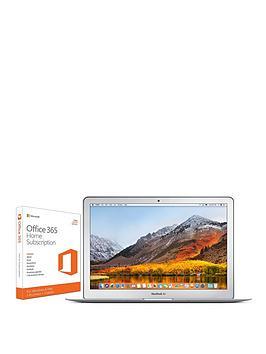 apple-macbook-air-13-inch-intelreg-coretrade-i7-processornbsp8gbnbspramnbsp256gbnbspssdnbsp--silver