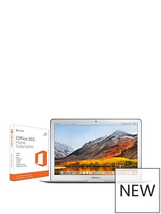 apple-macbook-air-13-inch-intelreg-coretrade-i7nbsp8gb-ramnbsp256gb-ssdnbsp--silver